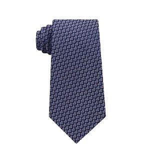 Michael Kors Brand New Tie